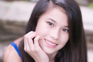 Brooke Lim